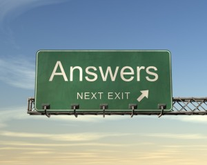 AnswersMedium3-1024x818