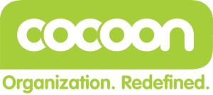 Cocoon%20with%20Slug%20Green